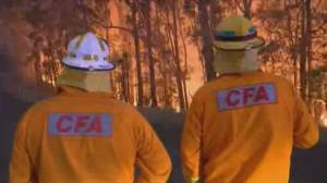 """Catastrophic"" conditions as bushfires intensify in Australia"