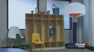 Displaced Maple Ridge daycare finally gets new home