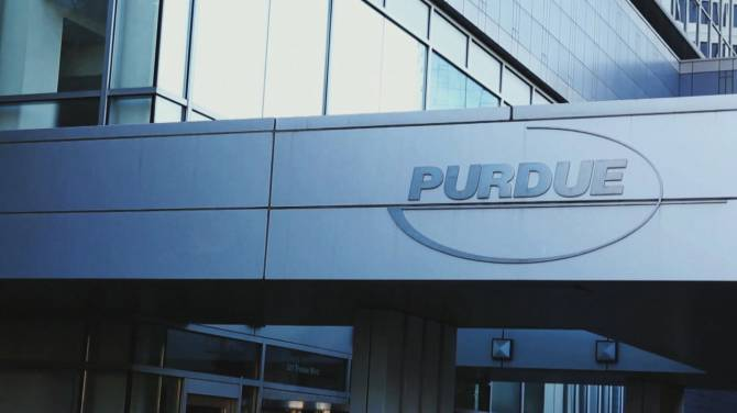 Purdue Pharma, maker of OxyContin, to stay in business despite bankruptcy