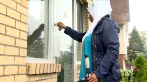 Fairview-Clayton Park residents fear being pushed out of their community (02:03)