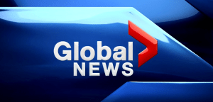 Global News at 6: Nov. 8, 2019