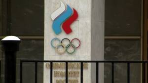 Russia to learn fate in potential 2020 Tokyo Olympics ban