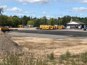 40 Peterborough-area school bus routes cancelled for the week due to driver shortage