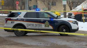 Man killed in Saskatoon's 16th homicide of the year: police
