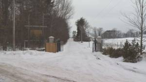 Ennismore land owner vying for cannabis cultivation licence (02:17)