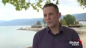 Extended interview with South Okanagan-West Kootenay PPC Candidate Sean Taylor