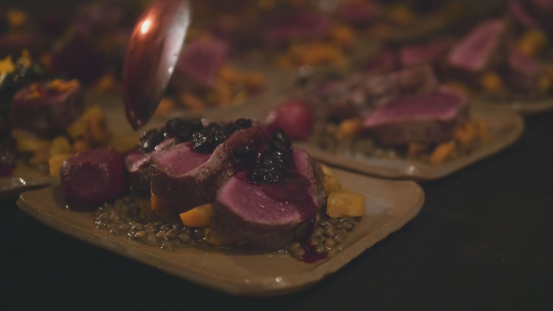 Prairie Grid Dinner Series returns to Winnipeg