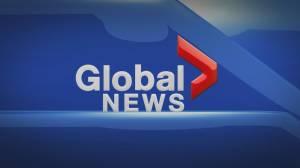 Global News at 5 Edmonton: July 2