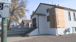 'They need a place to be and belong': youth group to resume in-person programs in Lethbridge