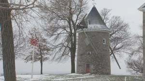 Pointe-Claire windmill negotiations continue