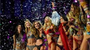 2019 Victoria's Secret Fashion Show cancelled