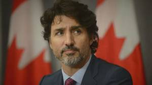 What to expect from Trudeau's WE Charity testimony
