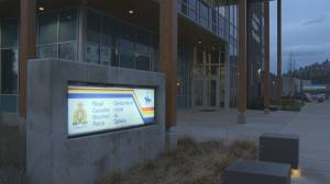 Reaction pours in following RCMP report into Central Okanagan sexual assault investigations