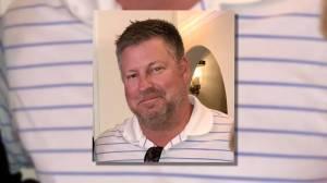 Man survives cancer, coronavirus in 6 months
