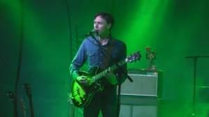 Joel Plaskett revisits landmark album with livestream show March 20th (05:57)