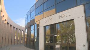 Lethbridge city council approves $425K for transitional housing