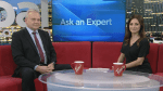 Ask an Expert: Resolving family legal disputes over the holidays