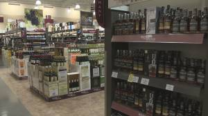 Time to stockpile? Alcohol tax set to increase April 1 (03:07)