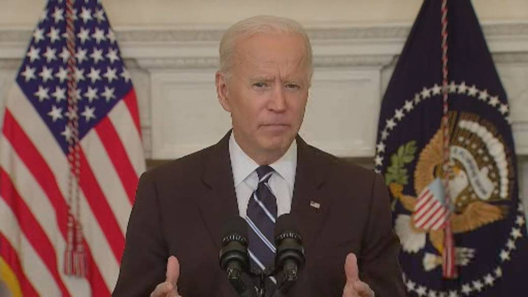 Click to play video: 'Biden announces sweeping new COVID-19 vaccine mandates that could affect up to 100 million workers'