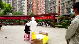 Coronavirus outbreak: China says ready to begin 2nd phase of vaccine trial