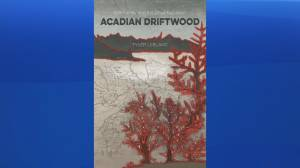 Acadian Driftwood: One Family & the Great Expulsion