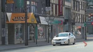 Halifax's reopening plan may include pedestrian-only zones