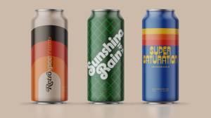 Avenue Magazine discusses their Calgary Brewery Bracket