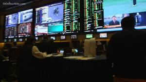 Betting on a winner in the online sports gambling industry