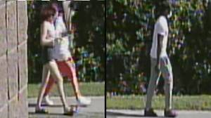Ottawa police release videos showing persons of interest in Carsons Road homicide