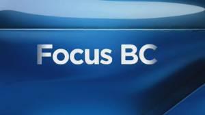 Focus BC: Friday, May 1, 2020