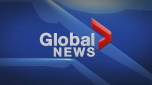 Global News Hour at 6 Edmonton: Sunday, Jan. 24, 2021 (14:06)