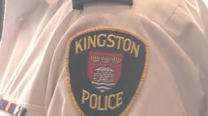 Two new faces appointed to Kingston's Police Services Board (01:37)