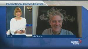 International Garden Festival (03:47)