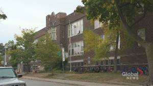 More than 50 TDSB schools have confirmed COVID-19 cases