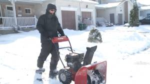 Important Tips on Snow Removal