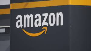 B.C. woman warns of online shopping with third-party sellers on Amazon (03:15)