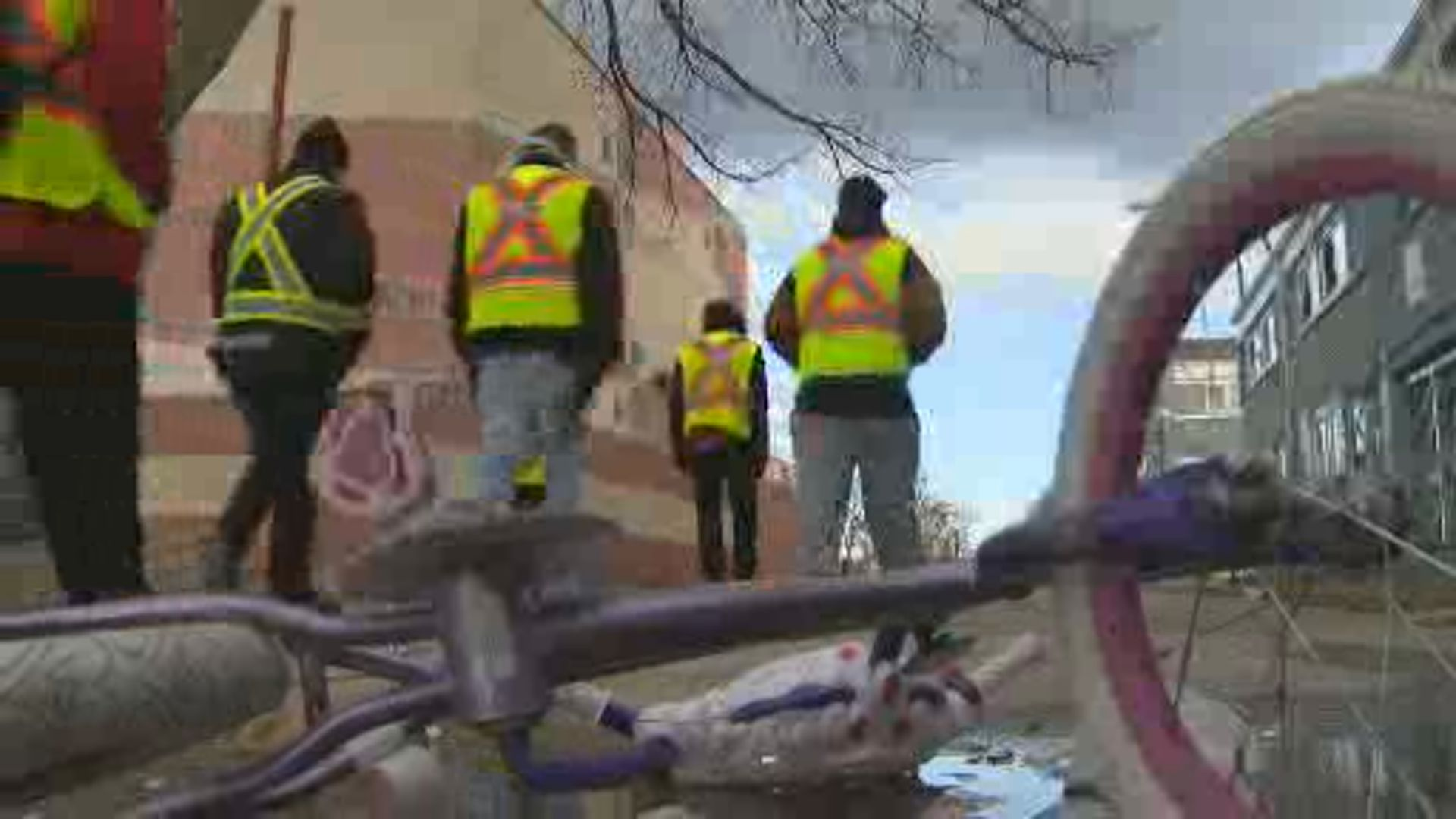 Jib Stop receives safety grant funding from city of Winnipeg