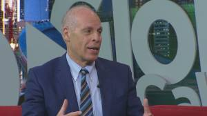 Canada election 2019: David Taras discusses issues and political strategies