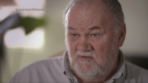 Thomas Markle says Prince Harry and Meghan Markle 'owe him' in new documentary