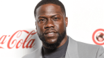 911 audio from Kevin Hart's car accident released