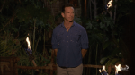 Dan Spilo Breaks Silence On 'Survivor' Harassment Allegations