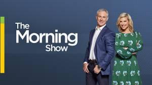 The Morning Show: Nov 4