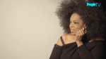 Oprah Winfrey Reveals Life-Changing Moments