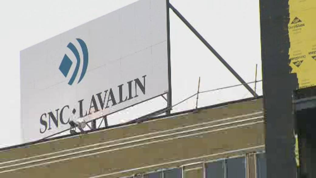 Click to play video: 'SNC-Lavalin pleads guilty to fraud, to pay $280M fine'