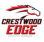 Crestwood edges closer to building new sports facility