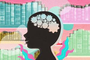 How to help take care of your mental health while in school