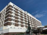 Play video: Misericordia Hospital to slowly reopen as investigation begins at Grey Nuns Hospital