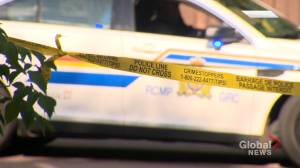 Manitoba police watchdog to investigate shooting in Moncton