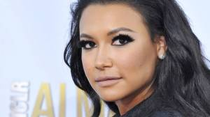 Police in California say 'Glee' actress Naya Rivera missing, search ongoing