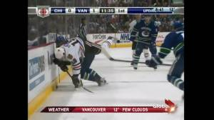 From the archive: 2011 rap for Vancouver Canucks playoff run (03:20)
